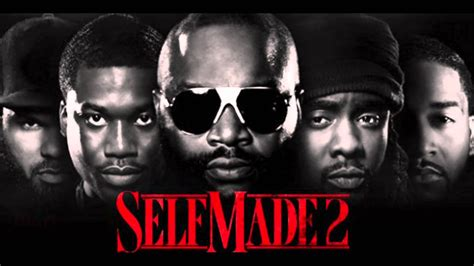 self made vol top5rapwebsite.com #TOP5RAPWEBSITE