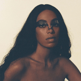 solange when I get home album cover top5rapwebsite.com #TOP5RAPWEBSITE