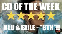 blu & exile below the heavens review
