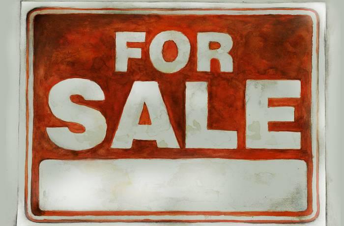 blu sirplus for sale