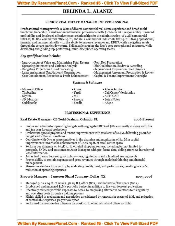 Professional Resume Writers Rankings Best Resume Writing