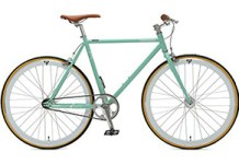 Best Road Bikes Under $1000 Reviews