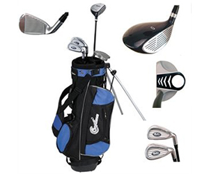 Best Golf Club Sets Reviews