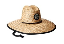 Best Summer Hats