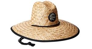 Best Summer Hats