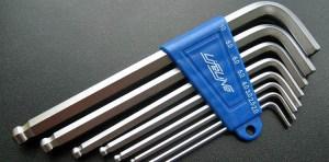 Best Bondhus Allen Wrench Sets