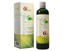 Shampoos For Oily Hair
