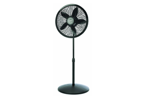 Best Outdoor Pedestal Fan Reviews