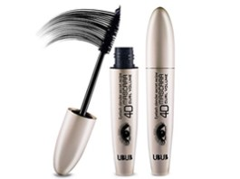 Best Waterproof Mascara For Sensitive Eyes