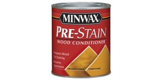 Best Wood Stain