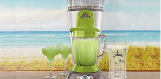 Best Home Slush Machine