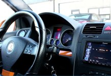 Best Double Din Head Units for Sound Quality