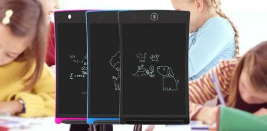 Best Digital Notebooks