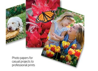Best Photo Papers for Laser Printer