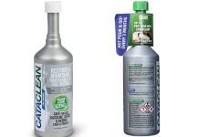 Best Catalytic Converter Cleaner