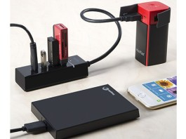 Best Travel Router