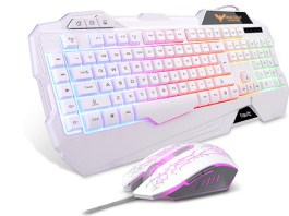 Best Wireless Gaming Keyboard