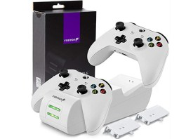 Best Xbox One Charging Station