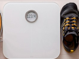 Most Accurate Bathroom Scales
