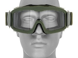 Best Airsoft Goggle