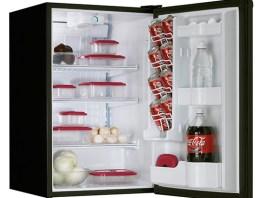 Best Freezerless Refrigerator