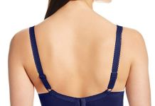 Best Strapless Bra
