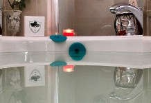 Best Bathtub Drain Stoppers