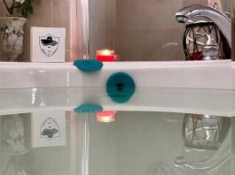 Best Bathtub Drain Stoppers
