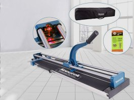 Best Tile Cutting Tools