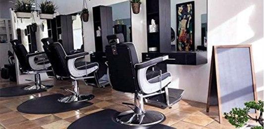 Best Salon Barber Chair