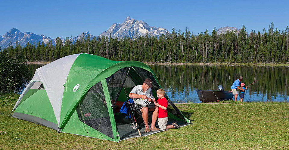 Best-6-Person-Tent