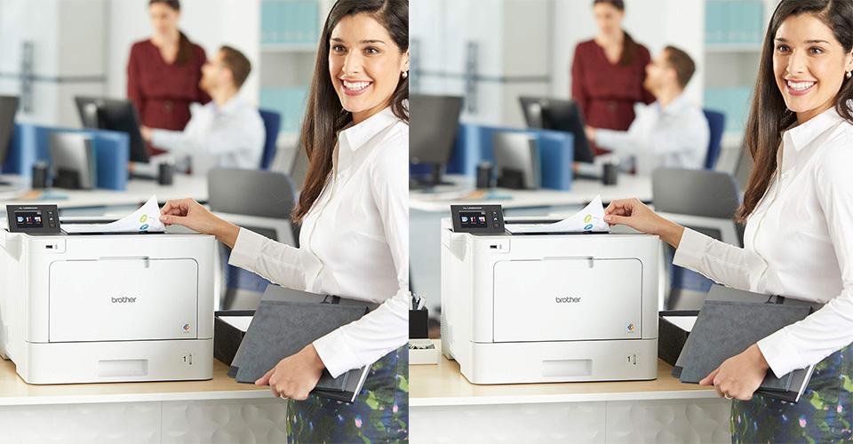 Best Color Laser Printers for Photo