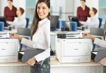 Best Color Laser Printers for Photo