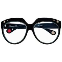 """Fly girl"" eyewear by Roth  #1"