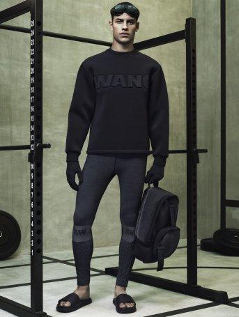Alexander-Wang-x-HM (12)
