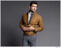 Massimo-Dutti-Fall-Winter-2014-Sean-Opry-Look-Book-006-800x638