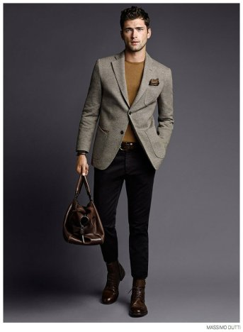 Massimo-Dutti-Fall-Winter-2014-Sean-Opry-Look-Book-010