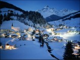 Beautiful-Christmassy-Destinations