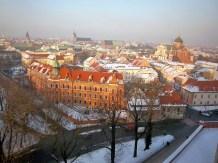Krakow-Christmas