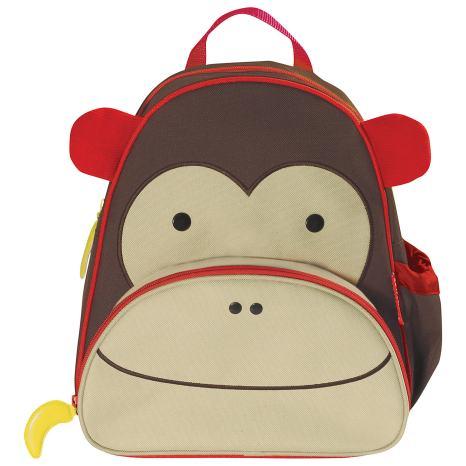 monkeybackpack