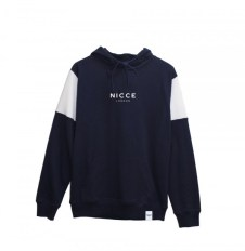Mens-urban-fashion-garments-for-winter-2014-2015-by-NICCE-1-600x616