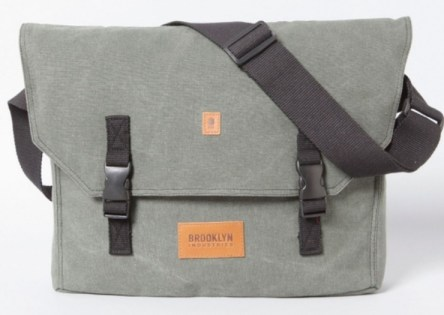 brooklyncorlear1-740x525 messenger bag