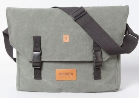 brooklyncorlear1-740x525 messenger bag