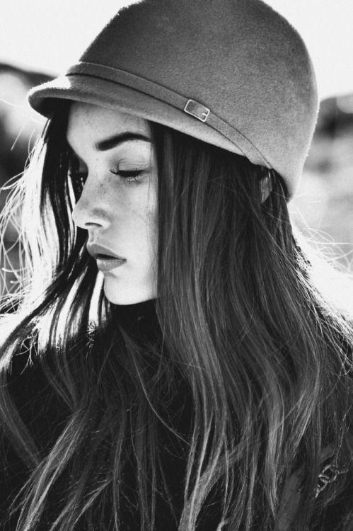 grey_hat