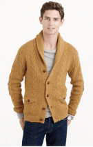mens-cardigan-wallace-and-barnes-caramel