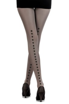 print-fashion-tights-zohara-F136-MGB2-533x800
