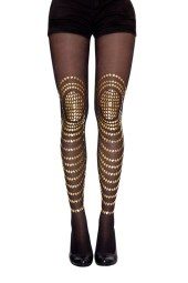 print-patterned-tights-goldfish-sheer-black-gold-GS-621-533x800