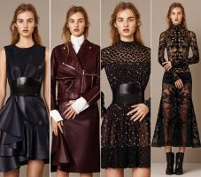 alexander_mcqueen_pre_fall_2015_collection4
