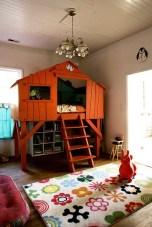 magical-kids-rooms-22