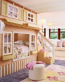 magical-kids-rooms-37